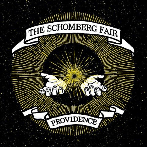The Schomberg Fair -- Providence