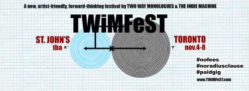 twimfest2015